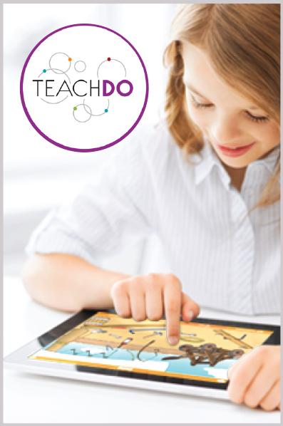Teach Do